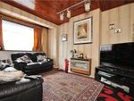 Thumbnail for sale in Woodstock Way, Mitcham