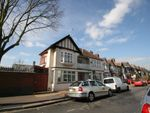 Thumbnail to rent in Brightwell Avenue, Westcliff-On-Sea