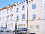 Thumbnail to rent in New End, Hampstead, London