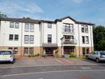Thumbnail for sale in Station Avenue, Inverkip, Inverclyde