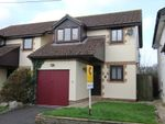 Thumbnail for sale in Higher Sandygate, Newton Abbot