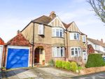 Thumbnail for sale in Lynwood Drive, Worcester Park