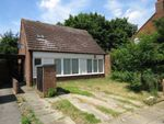 Thumbnail for sale in Butlers Grove, Great Linford, Milton Keynes