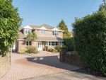Thumbnail for sale in Greenaway Lane, Warsash, Southampton