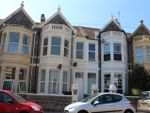 Thumbnail to rent in Walliscote Road South, Weston-Super-Mare, North Somerset