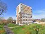 Thumbnail to rent in Park Place, Park Parade, Harrogate