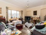 Thumbnail for sale in London Road, Westcliff-On-Sea
