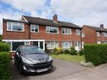 Thumbnail for sale in Whieldon Road, Mount Pleasant, Stoke-On-Trent