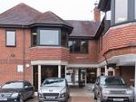 Thumbnail to rent in First Floor, Suite 2, Anglers Court, Spittal Street, Marlow, Bucks