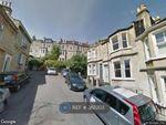 Thumbnail to rent in Brunswick Street, Bath