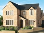 Thumbnail to rent in Cowlersley Lane, Cowlersley, Huddersfield
