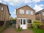 Thumbnail for sale in Helsby Road, Brant Road, Lincoln