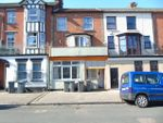 Thumbnail to rent in Granville Road, Felixstowe