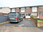 Thumbnail to rent in Woodmarsh Close, Whitchurch, Bristol
