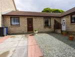 Thumbnail for sale in Sunnyside Mews, Tweedmouth, Berwick-Upon-Tweed