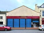 Thumbnail to rent in George Place, Bathgate