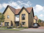 """Thumbnail to rent in """"The Glade"""" at Biggs Lane, Arborfield, Reading"""