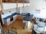 Thumbnail to rent in Nelson Quay, Milford Haven