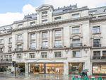 Thumbnail to rent in 149-151 Regent Street, London