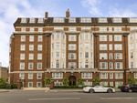 Thumbnail to rent in Onslow Square, London
