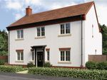 """Thumbnail to rent in """"Harper"""" at Burton Road, Streethay, Lichfield"""