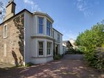 Thumbnail for sale in Auchingramont Road, Hamilton, South Lanarkshire