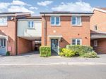 Thumbnail for sale in Harold Hill, Romford, Havering