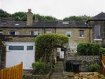 Thumbnail to rent in St Giles Road, Lightcliffe, Halifax