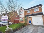 Thumbnail to rent in Somersby Drive, Bromley Cross, Bolton
