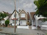 Thumbnail to rent in Woodside Court Road, Croydon