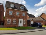 Thumbnail for sale in Emmerson Drive, Clipstone Village, Mansfield