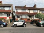 Thumbnail to rent in Roedale Road, Brighton