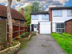 Thumbnail for sale in Frays Close, West Drayton