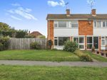 Thumbnail for sale in Laburnum Grove, Warwick, Warwickshire