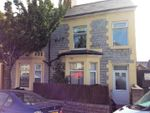 Thumbnail for sale in St. Marys Avenue, Barry