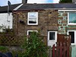Thumbnail for sale in Carn Brea Lane, Pool, Redruth
