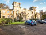 Thumbnail for sale in Lansdown Court, Malvern Road, Cheltenham, Gloucestershire