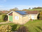 Thumbnail for sale in Woodbury Way, Axminster, Devon