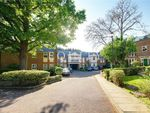 Thumbnail for sale in Foxwood Green Close, Enfield
