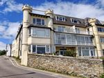 Thumbnail to rent in Castle Hill, Seaton