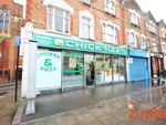 Thumbnail for sale in Albion Road, Newigton Green, London