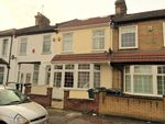 Thumbnail for sale in Kitchener Road, Walthamstow, London