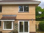 Thumbnail to rent in Blagdon Road, Reading