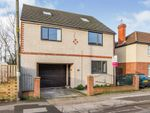 Thumbnail to rent in Askern Road, Bentley, Doncaster