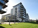 Thumbnail for sale in Clarinda House, Clovelly Place, Greenhithe, Kent