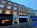 Thumbnail to rent in D'arblay House (2nd Floor), 16 D'arblay Street, Soho, London