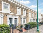 Thumbnail for sale in Wandsworth Road, London