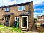 Thumbnail to rent in Webster Way, Caister-On-Sea, Great Yarmouth
