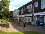Thumbnail to rent in 1-5, Parkstone Parade, Hastings
