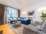 Thumbnail to rent in Hill Street, Mayfair, London